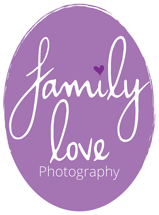 About-Baby-Love-Infant-Massage-&-Photographics-Family-Love-Photography