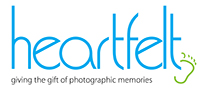 Heartfelt-Volunteer-Photographer-Hobart
