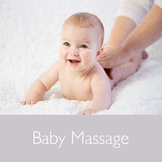 Baby-Massage-Classes-Infant-Massage-Course-Hobart-Tasmania