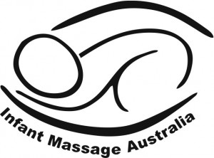 Infant Massage Australia Baby Massage Classes Tasmania
