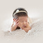 newborn-photography-hobart