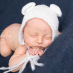 Newborn-photography-hobart-tasmania-5983-copy
